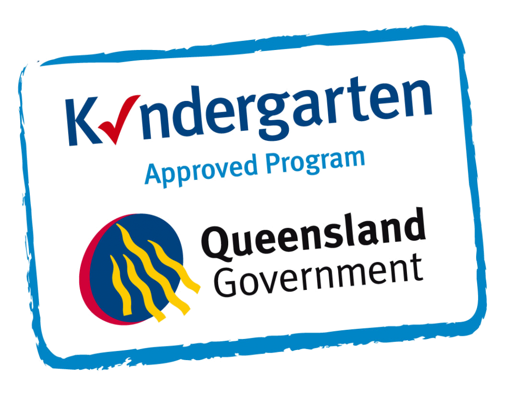 Kindergarten Approved program - Queensland Government